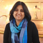 Speaker Padma
